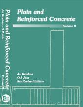Reinforced concrete limit state design by ashok k.jain